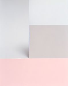 Pantone declared: color of the year 2016 is. Rose Quarz and Serenity Textures Patterns, Color Patterns, Color Schemes, Inspiration Wand, Color Inspiration, Creative Inspiration, Pastel Decor, Pastel Colors, Coral Pantone