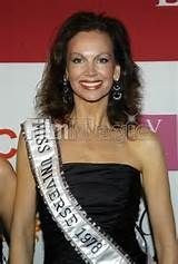 Margaret Gardiner (South Africa) Miss World, My People, Beauty Queens, South Africa, African, Wonder Woman, Celebs, Singers, Universe