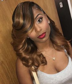 full lace wigs for sale,human hair full lace wigs,full lace wigs,lace closures,lace front closures - VVHAIR.COM