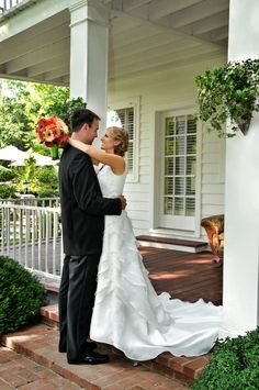 Splendid Summer Wedding : Candace and Ross | Cedarwood Weddings