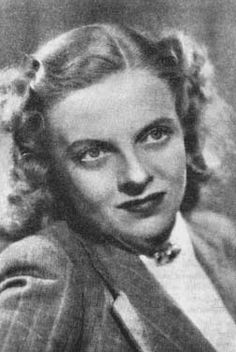 Regina Linnanheimo 1915-1995 (Axa Regina Elisabet Leino, Countess Mörner). Regina Linnaheimo was a modern, strong, emotional dramatic actress in Finnish cinema. She started as an ingenue in 1934 but soon graduated to heavy drama and melodrama in 1936 with the lead in the rural tragedy The Fight Over The Heikkilä Farm.  Later in her career she felt restricted by her big studio costume films and looked to widen her range and to broaden her audience by aiming at film stardom in Nazi Germany.
