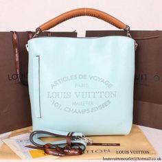 Louis Vuitton M94353 Bagatelle Hobo Bag Taurillon Leather   Louisvuittonhandbags cd27968026c58