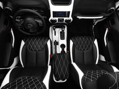 2016 JEEP WRANGLER UNLIMITED, NAV, LEATHER, CUSTOM WHITE INTERIOR