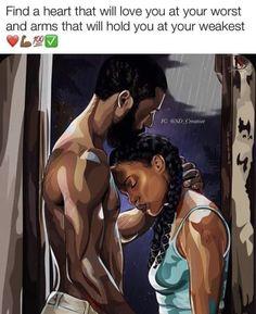 Freaky Relationship Goals Videos, Black Relationship Goals, Marriage Relationship, Relationships, Black Love Quotes, Black Love Art, Romantic Love Quotes, Black Couple Art, Black Love Couples