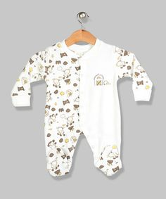 One-pieces Bnwt Me To You Sleepsuit 3-6months Price Remains Stable Baby & Toddler Clothing
