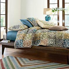 26 Best Comforters Images On Pinterest Bedroom Ideas