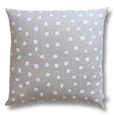 floor pillow - sand | Natti Natti