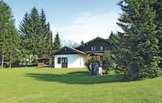 Holiday home Brünnsteinstr. E - #VacationHomes - $208 - #Hotels #Germany #Oberaudorf http://www.justigo.co.uk/hotels/germany/oberaudorf/holiday-home-brunnsteinstr-e_201181.html