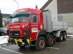 Heavy Duty Trucks, Big Rig Trucks, Rc Trucks, Automobile, Train Truck, Busses, Vintage Trucks, Tractors, Transportation