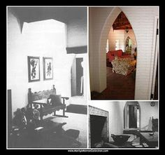 Marilyn House Fascinating Of Marilyn Monroe House Photos Then and Now Pictures