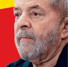 Investigação sobre o ex-presidente Luiz Inácio Lula da Silva  (Foto: Andre Penner/ AP Photo)