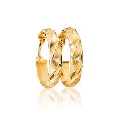 Gold Earrings *Prices Valid Until 25 Dec 2013 9ct Gold Earrings, Gold Jewelry, Fine Jewelry, Silver Rings, Bling, Diamond, Bracelets, Christmas, Xmas