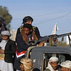 مسلحو الحوثي يغتالون قيادياً بحزب الإصلاح في صعدة