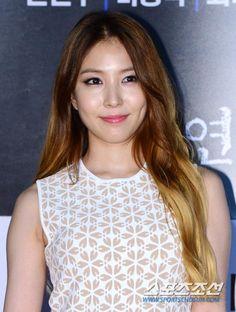 Kwon BoA