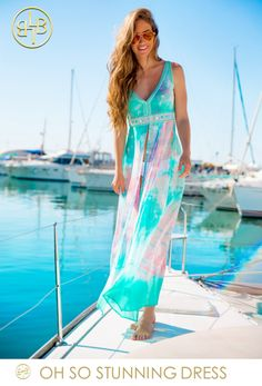 New silk designer cover-ups and resortwear dresses for winter sun holidays. Shop silk cover-ups uk