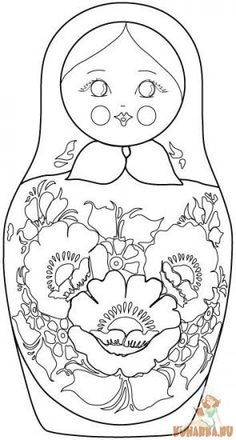 PATTERNS For Wood Burning Coloring Pages Or Arts And Crafts