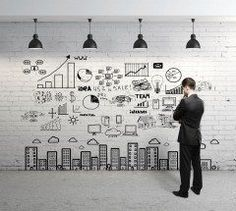 事業を継続発展させていく上において必要なことは常に新たなアイデアを出しそしてその目標や理想を具現化する作業を繰り返し行っていくわけですが  ここで大きな勘違いをして物事を進めてしまうと自分がやりたかった事がどんどん遠ざかってしまいその結果軌道修正できない状態にもなり兼ねません  事業を発展させて行く上において大まかに分けて以下のつが主にパターン化されサイクルとして繰り返される訳ですが  アイデアマーケティング目標設定行動軌道修正  このパターン化されたサイクルの中で間違いが起こりやすいのはマーケティングの部分と言えるでしょう  事業において多くの方の殆どがマーケティングの仕組みやプロセスを勘違いし自分の過去の経験等により独自の考えで自己満足的なマーケティングを行うことが多いようです  マーケティングとはあなたがどのようしたいのかではなくユーザーがあなたに求める商品やサービスは何なのかそしてユーザーがその商品やサービスを購入または利用した際に得られる価値はが重要なのです…