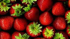 Az eper hatásai, fogyasztása és jellemzői (részletes útmutató) • Dietless