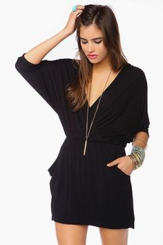 or with belt like on shopping site