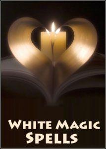 White Magic Spells White magic vashikaran spells - Gets all the black and White magic vashikaran spells by the best black magic specialist Pandit V.K Shastri