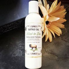Head to Toe Vegan Organic Lotion for Face and Body// Natural Vegan Organic Unisex Body Lotion for rough dry skin