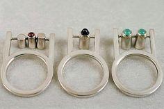fidget rings by hincman, too, via Flickr