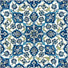 Pattern inspiration: Fired Earth tiles « Kris Atomic