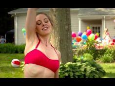 Big Stone Gap Official Trailer #1 (2015) Ashley Judd, Patrick Wilson Romantic Comedy Movie HD - YouTube