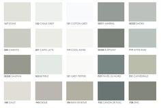 Restoration Hardware Paint Colors ... http://4.bp.blogspot.com/-NNifDdP8gRc/TfZnAkipvlI/AAAAAAAACE0/PTfvJQJGfJU/s640/Screen%2Bshot%2B2011-06-13%2Bat%2B2.35.23%2BPM.png