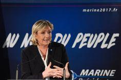 News-Tipp: Cyberkrieg - Frankreich will vor Wahl Hacker-Abwehr stärken - http://ift.tt/2iR0Osb #nachrichten