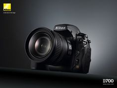 Nikon best digital SLR for wedding photography