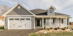 Open House | 70 Roberts Trace, Bristol, CT | Sunday February 5th from 12:00 PM - 2:00 PM