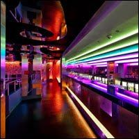 London Nightclubs, Dom Perignon, Benjamin Franklin, Cocktails, Drinks, Luxury Interior, Nightlife, Great Britain, Night Club
