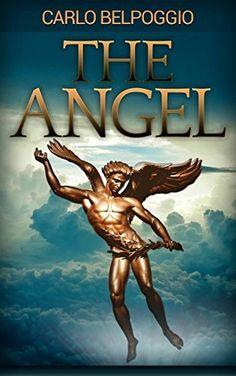 The Angel(libri fantasy, novità libri 2015): The Angel      romanzi thriller, http://www.amazon.it/dp/B00O1GJCWQ/ref=cm_sw_r_pi_awdl_W-Obxb0EKMGGC
