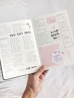 bullet journal planner page Bullet Journal Inspo, Bullet Journal Lettering, Bullet Journal Aesthetic, Bullet Journal Writing, Bullet Journal Spread, Bullet Journal Ideas Pages, Bullet Journal Layout, Journal Pages, Bullet Journal Ideas Handwriting