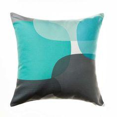 Cushions Lotus Chic Soft Furnishings
