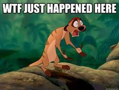 New Beginnings 66 Disney Movies, Disney Characters, Fictional Characters, Bambi 1942, Lion King Timon, Emotional Resilience, Weekend Humor, New Beginnings, Scooby Doo