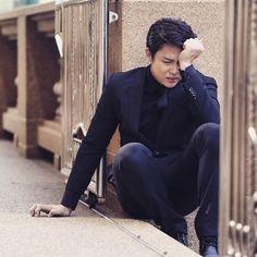 Cute Korean Boys, Asian Boys, Mark Prin, Bright Pictures, Actor Photo, Thai Drama, Handsome Actors, Asian Actors, Thailand