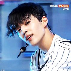 S.coups is so attractive, I can't function rn