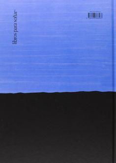 Los tres bandidos (libros para soñar): Amazon.es: Tomi Ungerer: Libros