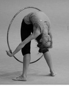 """204 Likes, 2 Comments - Rhythmic Gymnastics (@rhythmic_gymnastics_daily) on Instagram: """"#rhythmicgymnastics #rhythmicgymnast #rhythmics #gymnastics #gymnast #flexible #oversplit #splits…"""""""
