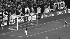#EuSouCorinthians | Sport Club Corinthians Paulista