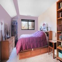 20 BRONXVILLE GLEN DRIVE #3-6 - Guest Bedroom
