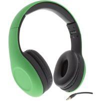 Iphone hörlurar Iphone Headset, Over Ear Headphones, Electronics, In Ear Headphones, Consumer Electronics