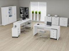 Mesa para Computador/Escrivaninha - Tecno Mobili ME 4109 …