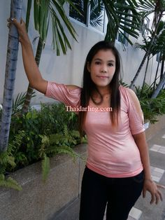 thai dating eskorte i tromsø