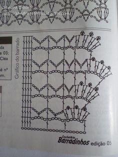 [9a.jpg]