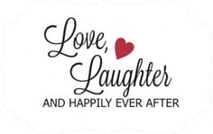 The Love Sensei - Love and Laughter
