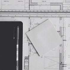 °interior design project / modernekohome°