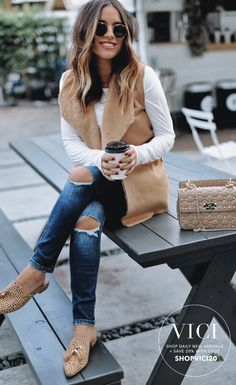 138 stylish outfits to not miss today – page 5 Winter Fashion Outfits, Fall Winter Outfits, Work Fashion, Autumn Winter Fashion, Spring Outfits, Winter Shoes, Winter Dresses, Fall Fashion, Fashion Dresses